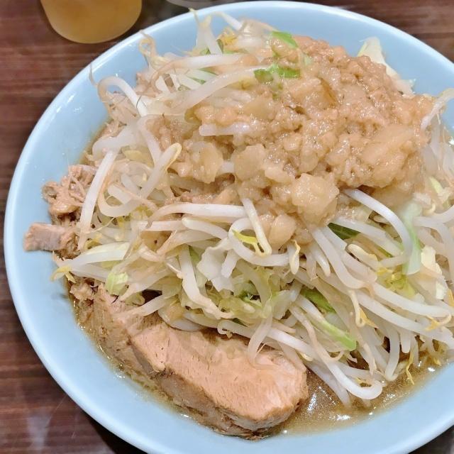 立川マシマシ 8号店 (16)