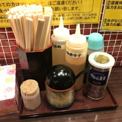 立川マシマシ 8号店 (19)