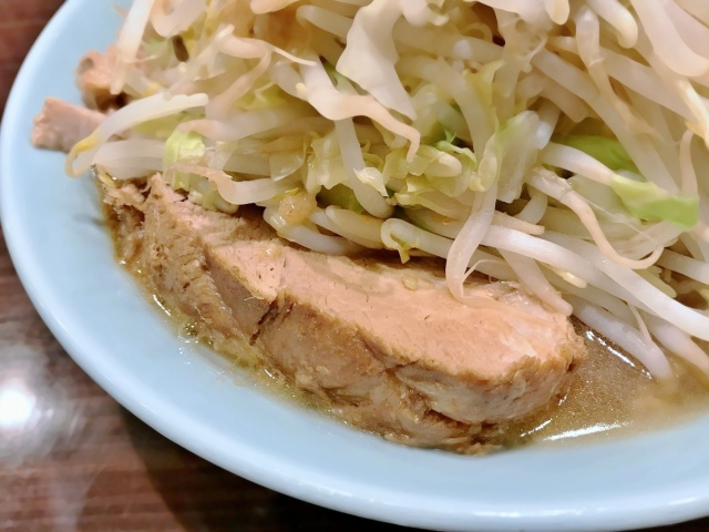 立川マシマシ 8号店 (20)