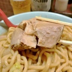 立川マシマシ 8号店 (24)
