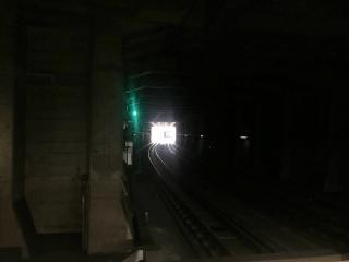 多賀野 (12)