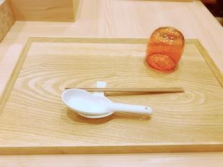 中華蕎麦 時雨 (9)