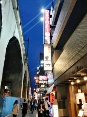 カラオケパセラ秋葉原昭和通り館 (2)