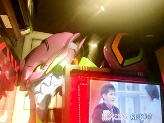 カラオケパセラ秋葉原昭和通り館 (6)