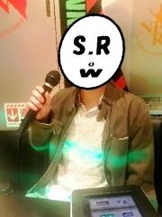 カラオケパセラ秋葉原昭和通り館 (8)