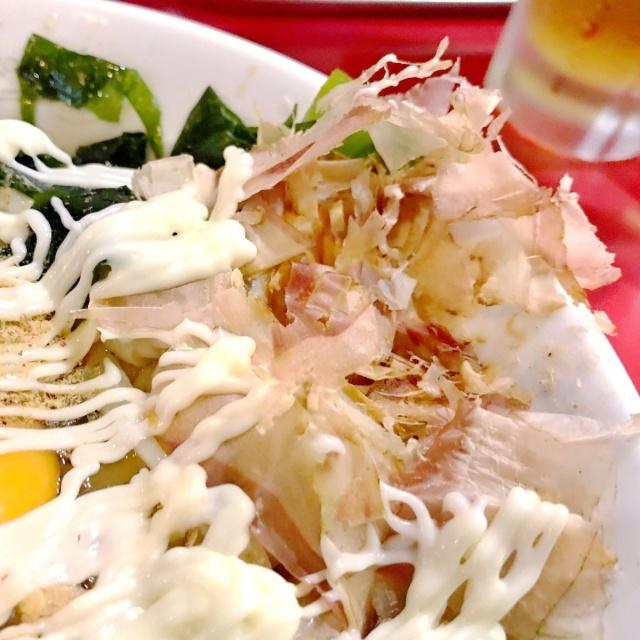 蒙麺 火の豚 (11)