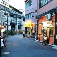 熊谷肉飯店 (2)