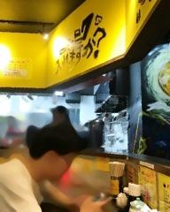 熊谷肉飯店 (8)