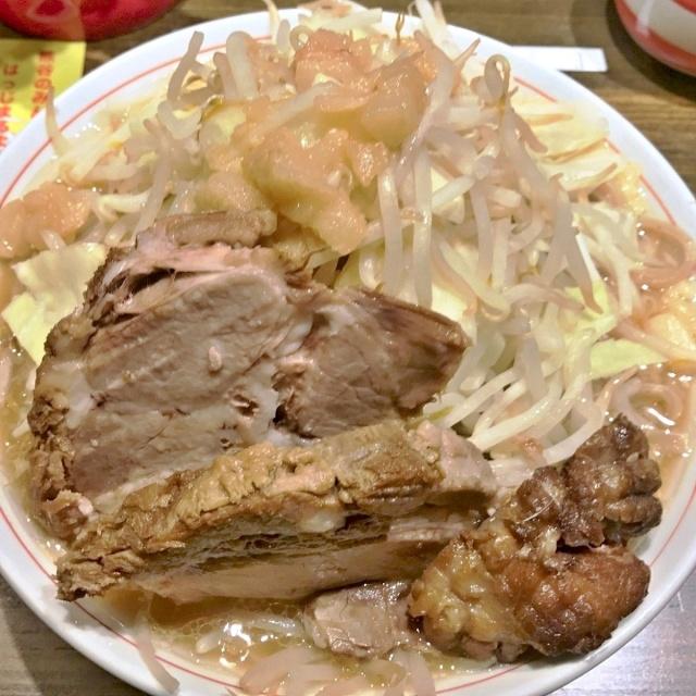 熊谷肉飯店 (19)