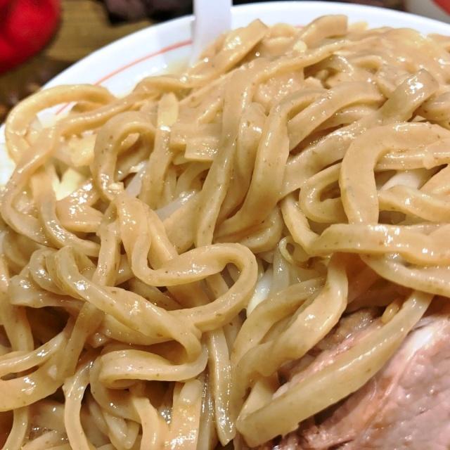 熊谷肉飯店 (25)