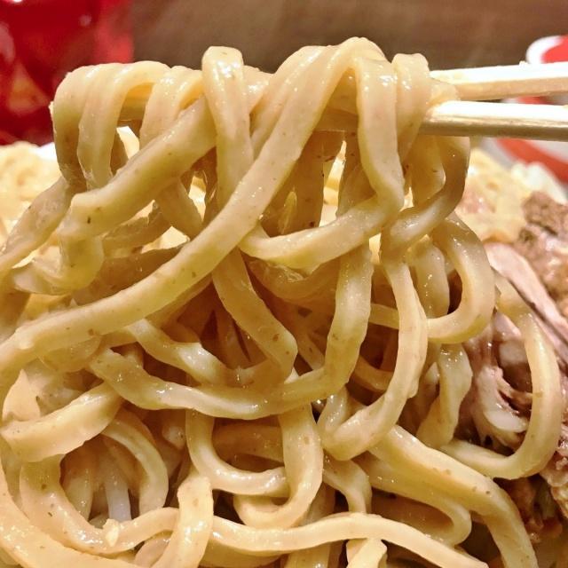 熊谷肉飯店 (26)