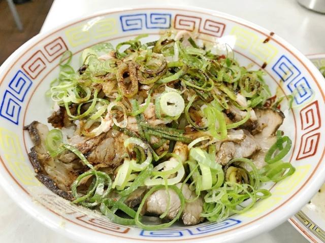 新福菜館 本店 (12)