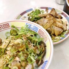新福菜館 本店 (15)