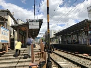 ラーメン二郎 京都店 (6)