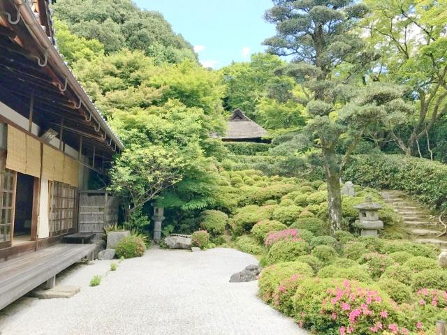 金福寺 (4)