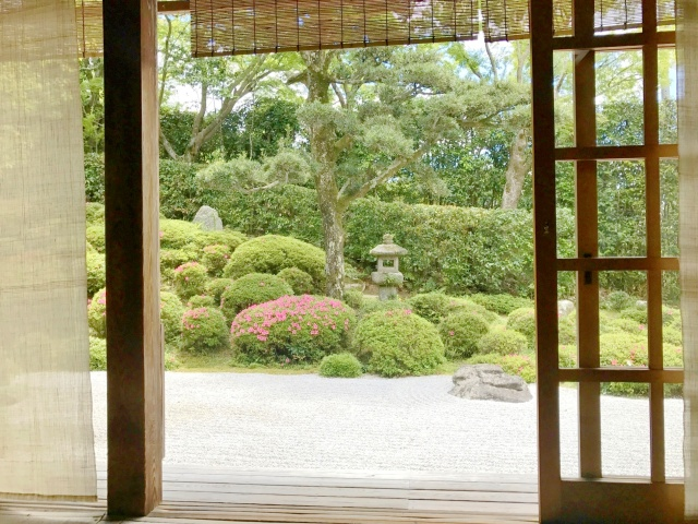 金福寺 (6)