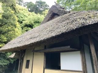 金福寺 (9)