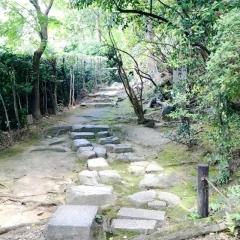 金福寺 (12)