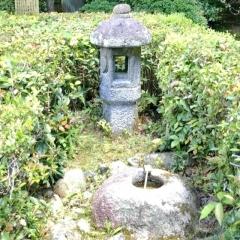 金福寺 (11)