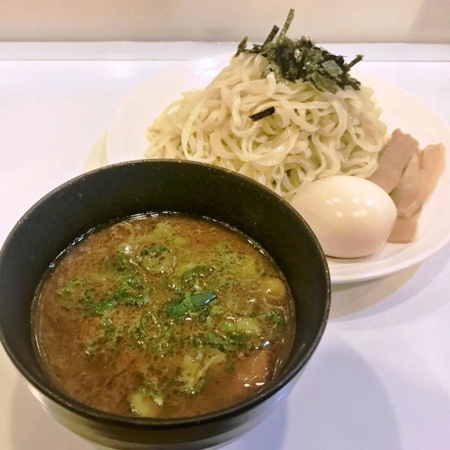 麺や ○雄 (7)