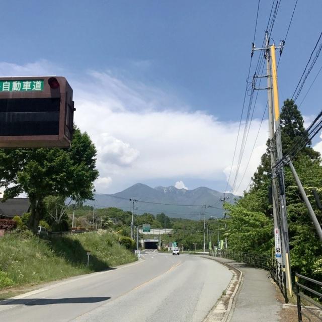 松木坂 (1)
