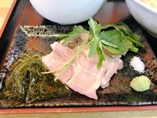 寿製麺うどん (9)