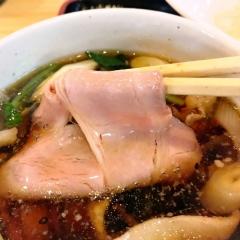 寿製麺うどん (17)