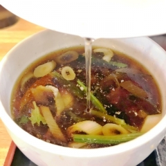 寿製麺うどん (18)
