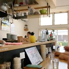 鶏らぁ麺labo (8)