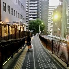 麺処 ほん田 (2)