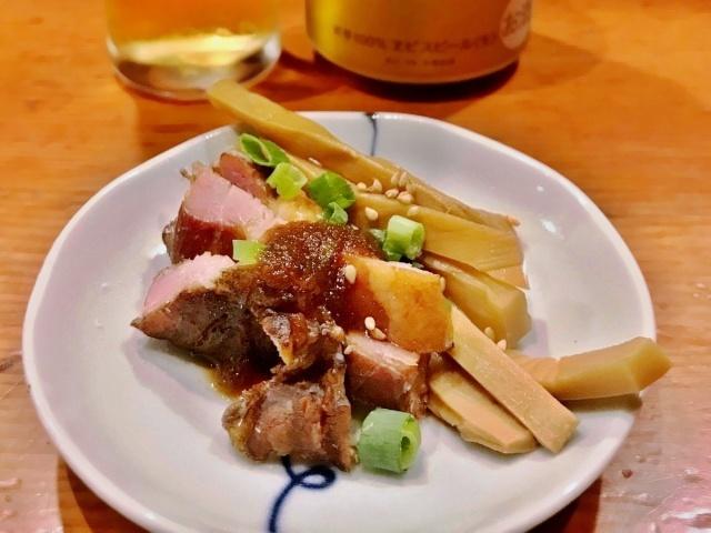 麺処 ほん田 (6)