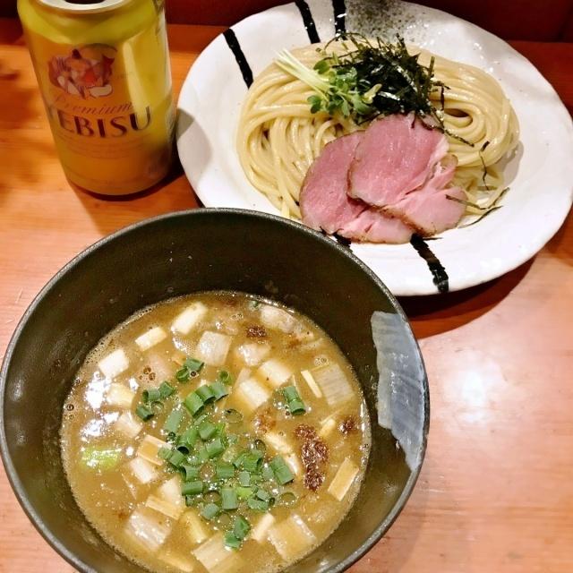 麺処 ほん田 (11)