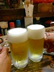 津軽田舎料理 太宰 (12)