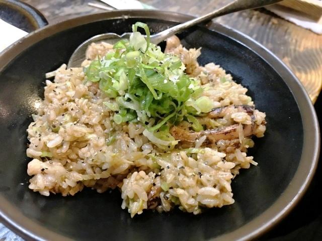 津軽田舎料理 太宰 (17)