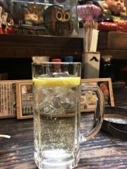津軽田舎料理 太宰 (19)