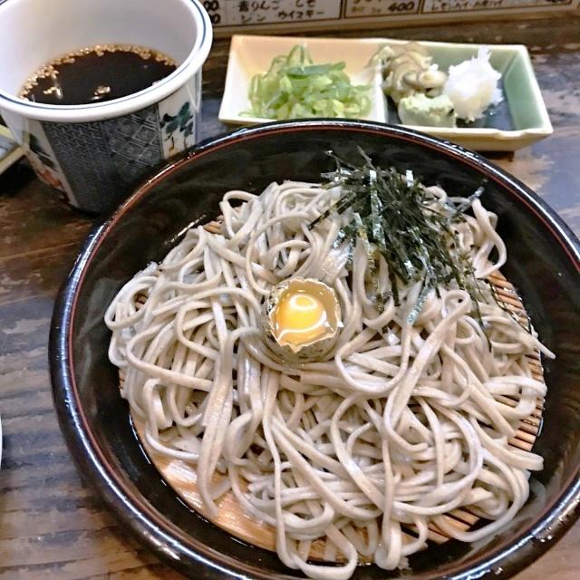 津軽田舎料理 太宰 (28)