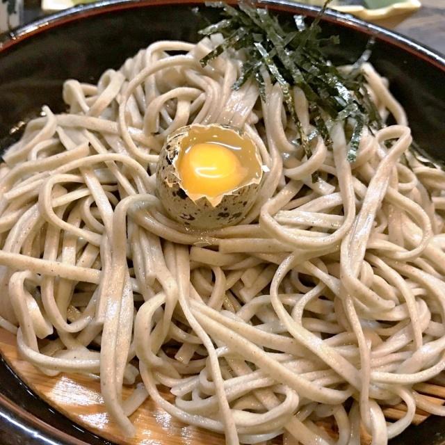 津軽田舎料理 太宰 (29)