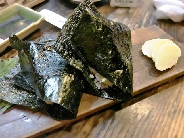 津軽田舎料理 太宰 (31)