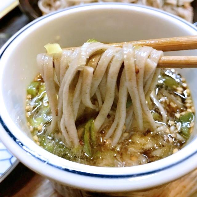 津軽田舎料理 太宰 (30)