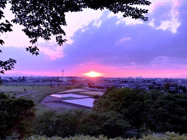 行田市 (5)