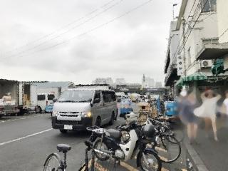鳥めし 鳥藤 場内店 (1)