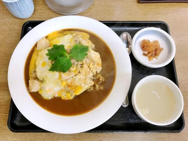 鳥めし 鳥藤 場内店 (7)