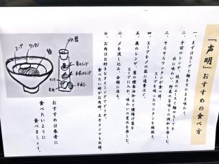 雷麺z (2)