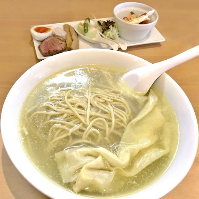 雷麺z (6)