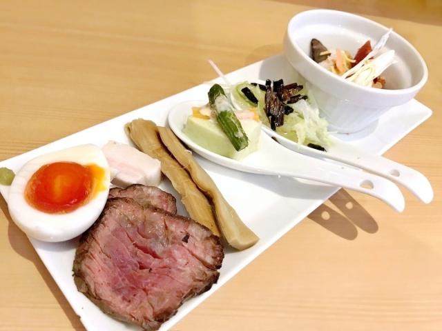 雷麺z (8)