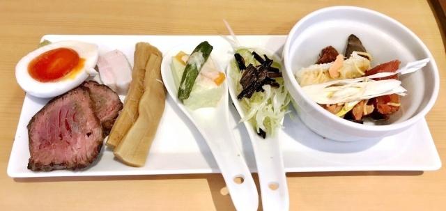 雷麺z (9)