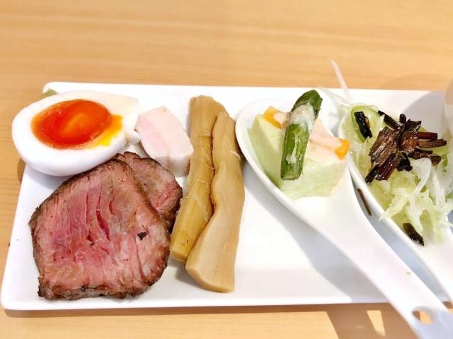 雷麺z (10)