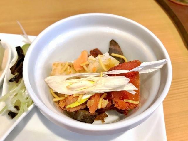 雷麺z (11)