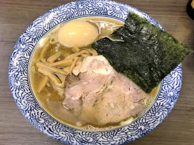 とんちぼ (5)