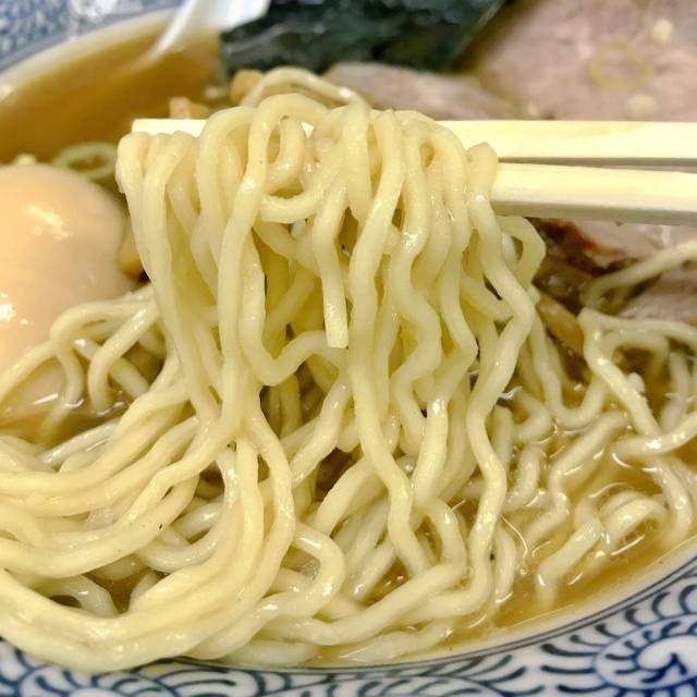 とんちぼ (7)
